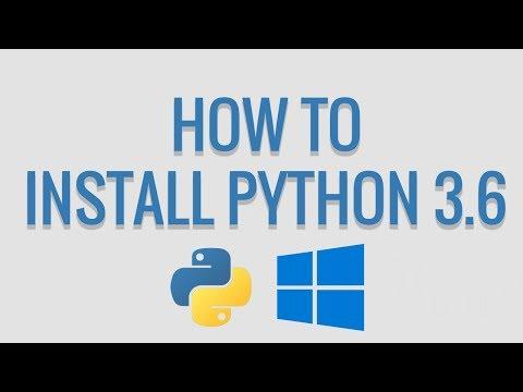 shapeArea   Python Solution   CodeFights   PyGuyCoding