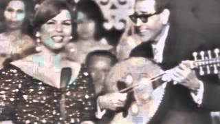 تحميل اغاني محمد الجاموسي/ نعمة - فينك يا غالي MP3