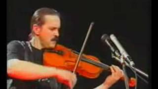 Trigon - балканский ДЖАЗ!!! scenes from concerts