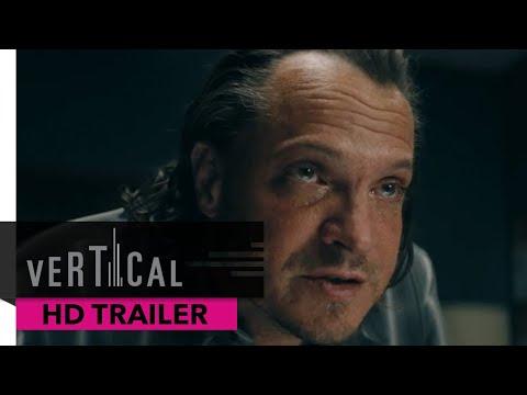 Death in Texas (Trailer)