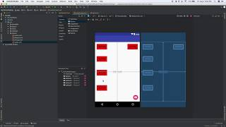 Android Tutorial: How to Style All Buttons Automatically
