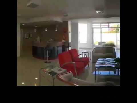 Vídeo de Clinica Moreno & Joaquim em Botucatu, SP por Solutudo