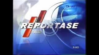 preview picture of video 'Yatim Mandiri Sidoarjo Festival Dolanan Anak (Trans TV)'