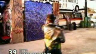 T 44906652 Music Video Usher My Way