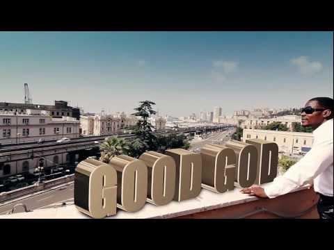 NEW NIGERIAN GOSPEL 2012 Master Don - Good God ft Spice vision