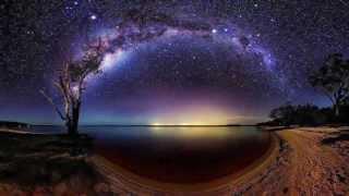 Govinda Hypnotic redubbed - YouTube