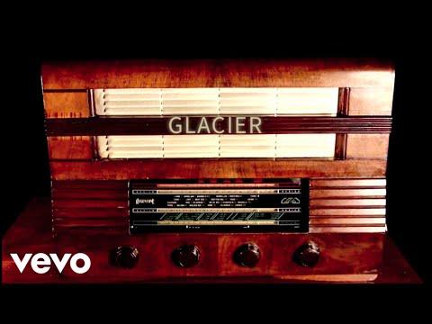 Música Glacier
