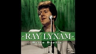 Ray Lynam - All I Have to Offer You (Is Me) [Audio Stream]
