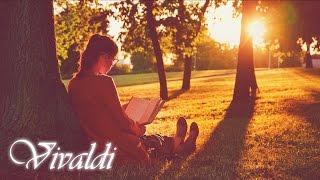 Música para Estudiar y Concentrarse y Memorizar | Música Clásica para Estudiar y Concentrarse Violin
