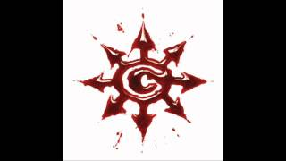 Chimaira - Army of me