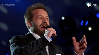 Forever Young - Alfie Boe  (Video)