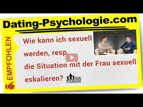 Sex-Video Tier Weltuhr