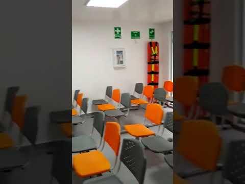 Oficinas y Consultorios, Alquiler, Tequendama - $15.000.000