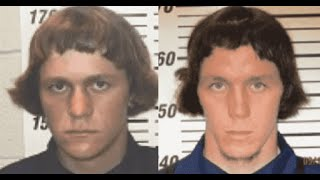 AMISH BROTHERS WHO GANG-RAPED, IMPREGNATED THEIR SISTER, 12, ARE NOT IMPRISONED TO PROTECT THEM