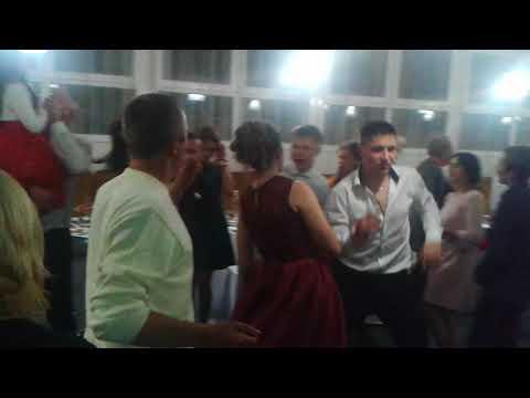 """гурт """"ТРІЙНЯТА"""" Музиканти + ведуча ТЕТЯНКА, відео 9"""