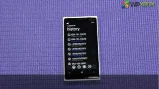 Backup & Restore Windows Phone 8