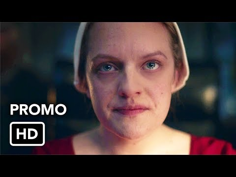 The Handmaid's Tale 3.06 (Preview)