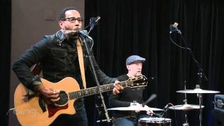 LeRoy Bell and His Only Friends - Everything About You (Bing Lounge)