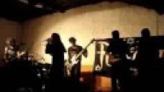 Antestor - Kongsblod / Neohadth THE-PI