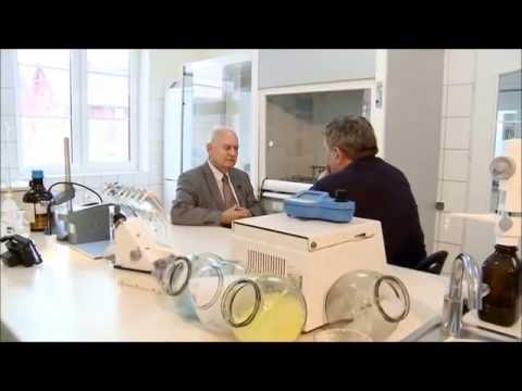 Alkoholizm leczenie w szpitalu psychiatrycznym w Saratowie