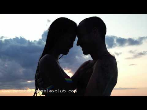 Romantic Love with Smooth Lounge Music Sexy Easy Listening Instrumental Music