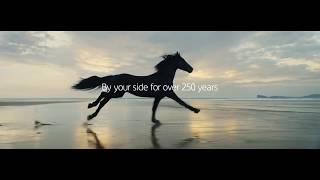 Lloyds Bank - By Your Side [Commercial 2017]