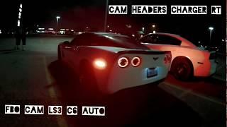 6th gen camaro ss vs 5th gen - मुफ्त ऑनलाइन वीडियो