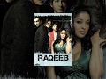 Raqeeb Dialogues | Bollywood Thriller Film | Dialouges Status