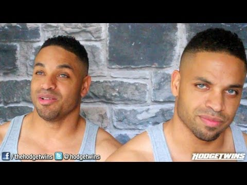 Psyllium Husk & Colon Cleanse For Faster Weight Loss Results.... @hodgetwins
