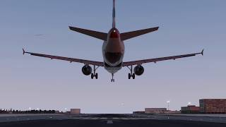 flightfactor a320 x plane 11 - 免费在线视频最佳电影电视节目 - Viveos Net