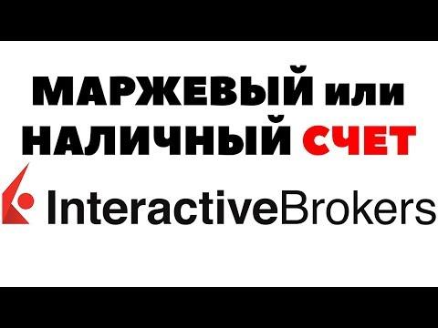 Trade interceptor какие брокеры