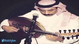 اغاني حصرية عبادي الجوهر - عرفنا بعض بالطيب | #جلسة_مسقط تحميل MP3