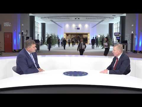 Ülevaade Europoli parlamentaarse ühiskontrolli töörühma kohtumisest