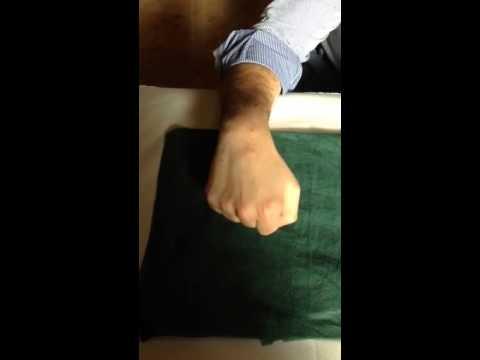 Artropatia del ginocchio negli adolescenti
