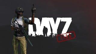 DayZ Гайд по строительству #3 (Сторожевая вышка)