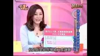 吳美玲姓名學-是好女人代表 卻總容易被誤會的女人姓名筆劃