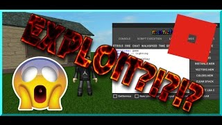 Chomping Chomp Website To Share And Share The Best Funny Videos - memehax roblox