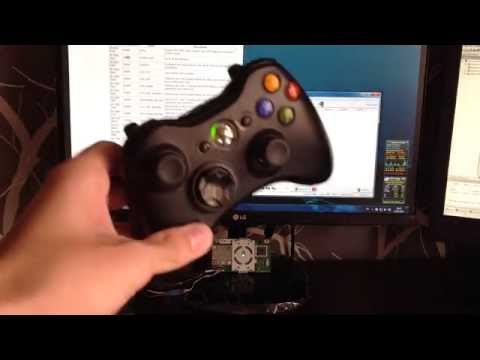 Download Chip For Rf Xbox 360 Video 3GP Mp4 FLV HD Mp3 Download