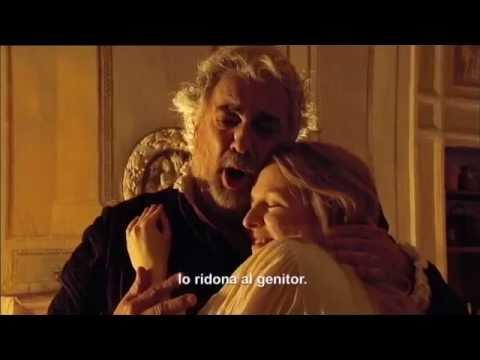 Orgasmo da Guarda il video sesso anale