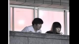 バナナマン日村勇紀さんの彼女は神田愛花さん!ラジオで交際を生報告「付き合っています。」