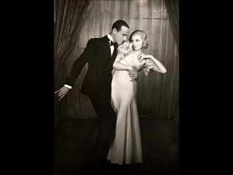 Adam Aston - Tango Notturno, 1938