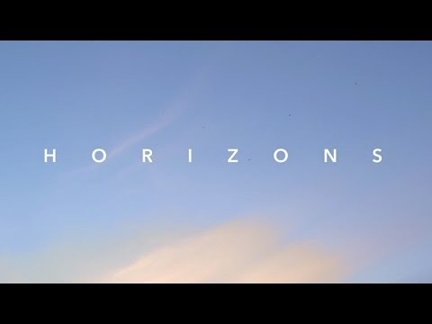 Phargo - Horizons (Official Video)