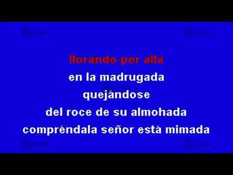 Compréndela Cardenales de Nuevo León