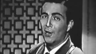 Faron Young -- Who's Leaving Who