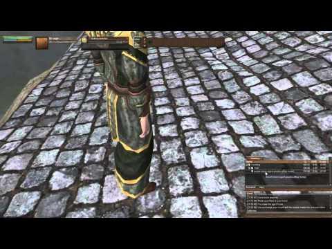 Ages of Urath(TM) Saga :: Wurm Unlimited Game Servers