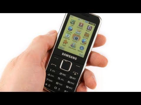 Samsung Metro C3530 price in India