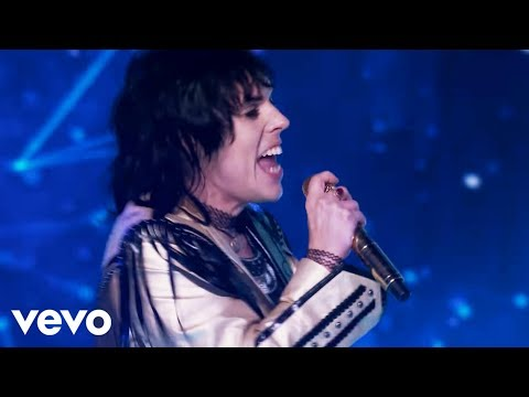 The Struts – The Official Website of The Struts