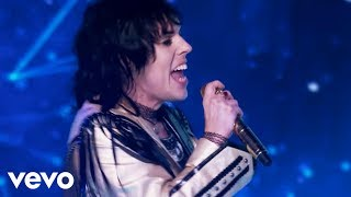 The Struts   Body Talks (Live From The Victoria's Secret 2018 Fashion Show)