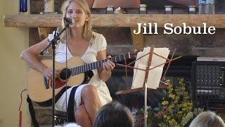 Jill Sobule Full Concert