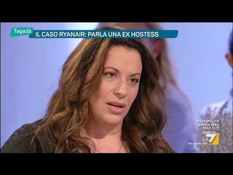 Femminile patogeno mosca spagnola per le donne comprano